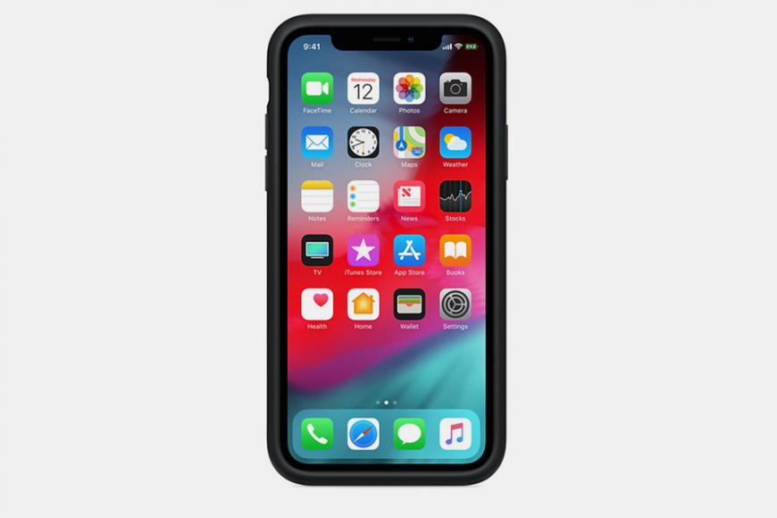iphone-xs-max-xr-smart-battery-case-04