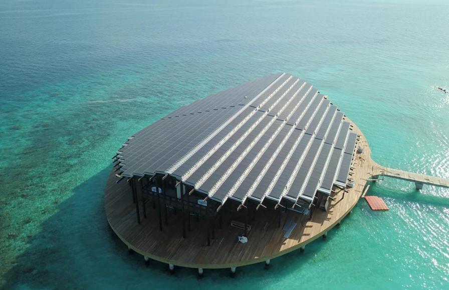 kudadoo-Maldives (1)