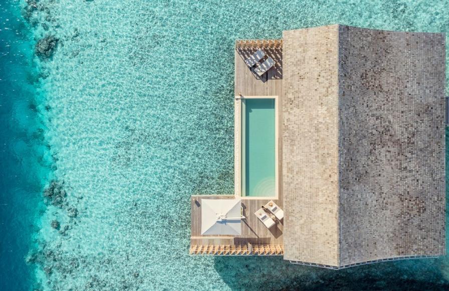 kudadoo-Maldives (2)