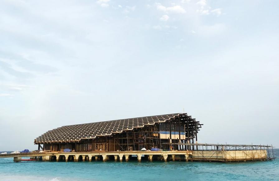 kudadoo-Maldives (5)