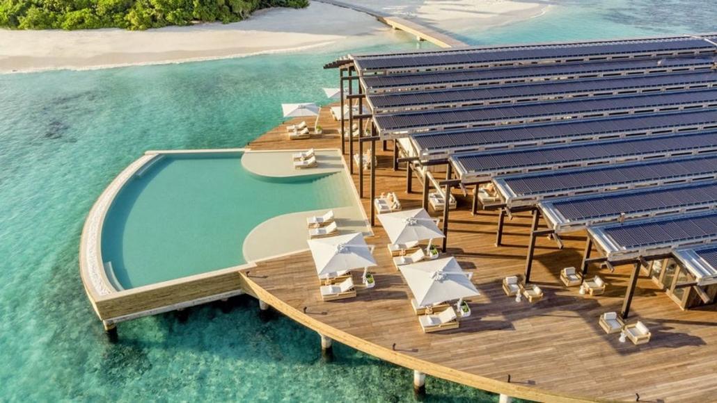 kudadoo-Maldives (7)