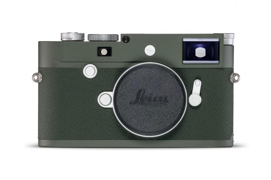 leica-m10-p-safari-edition (1)
