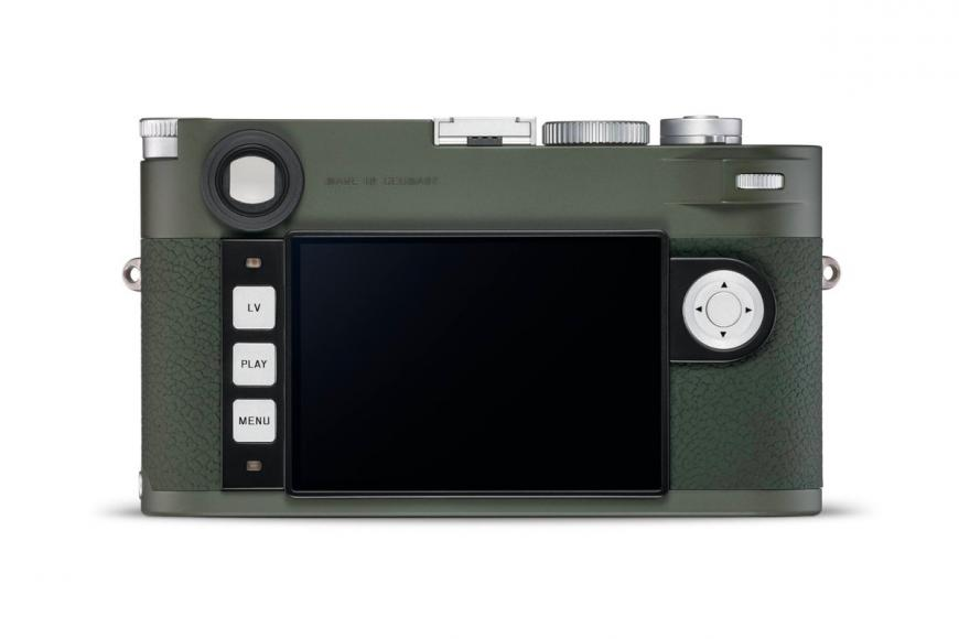 leica-m10-p-safari-edition (2)
