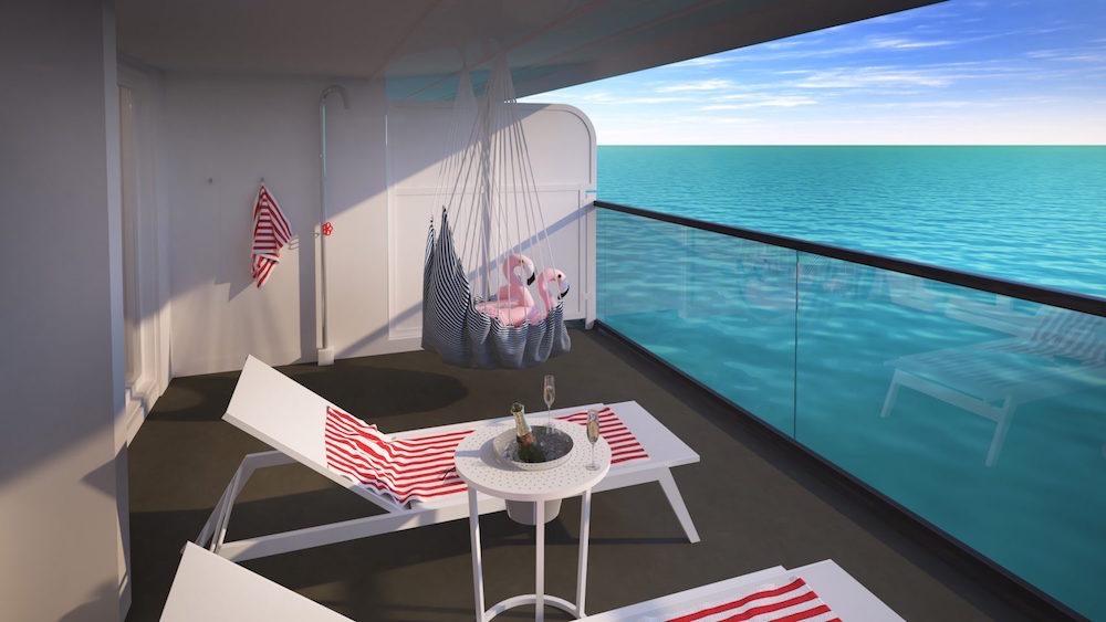 tom-dixon-virgin-cruise-ship-suite-5.jpg (1000×563)