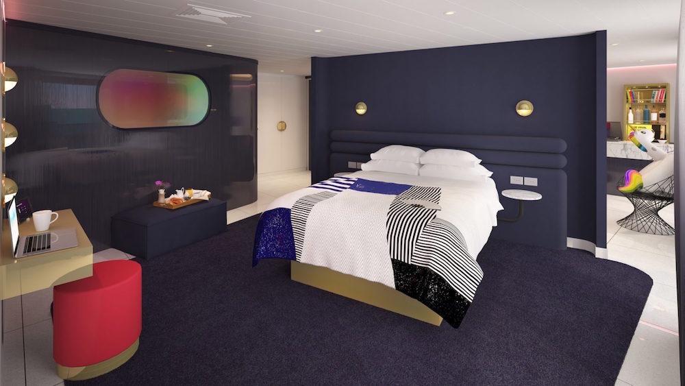 tom-dixon-virgin-cruise-ship-suite-7.jpg (1000×563)