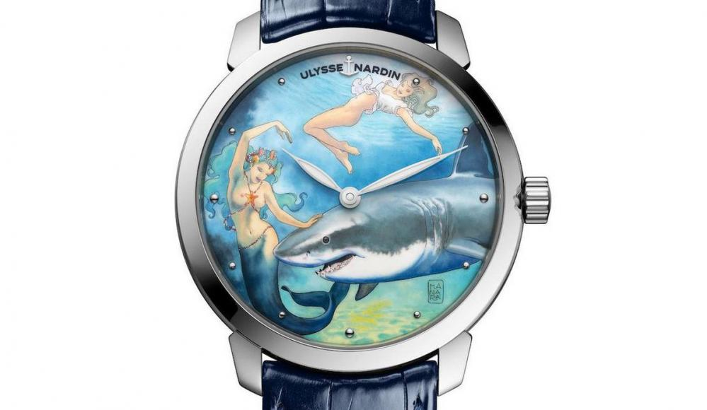 ulysse-nardin-unveils-new-erotic-classico-watches (1)