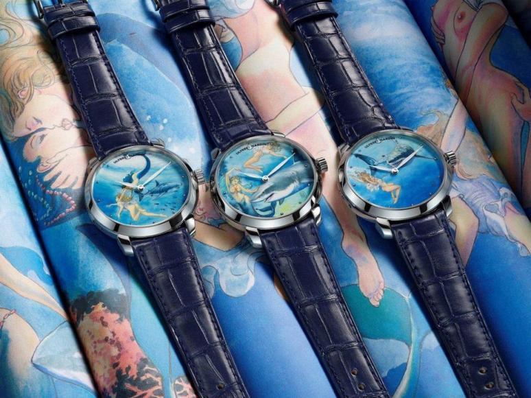 ulysse-nardin-unveils-new-erotic-classico-watches (2)