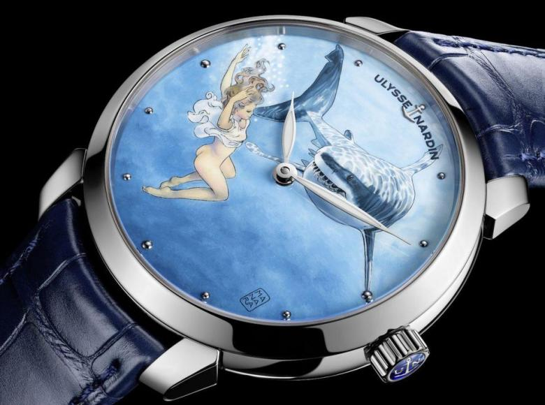 ulysse-nardin-unveils-new-erotic-classico-watches (3)