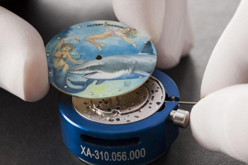 ulysse-nardin-unveils-new-erotic-classico-watches (4)