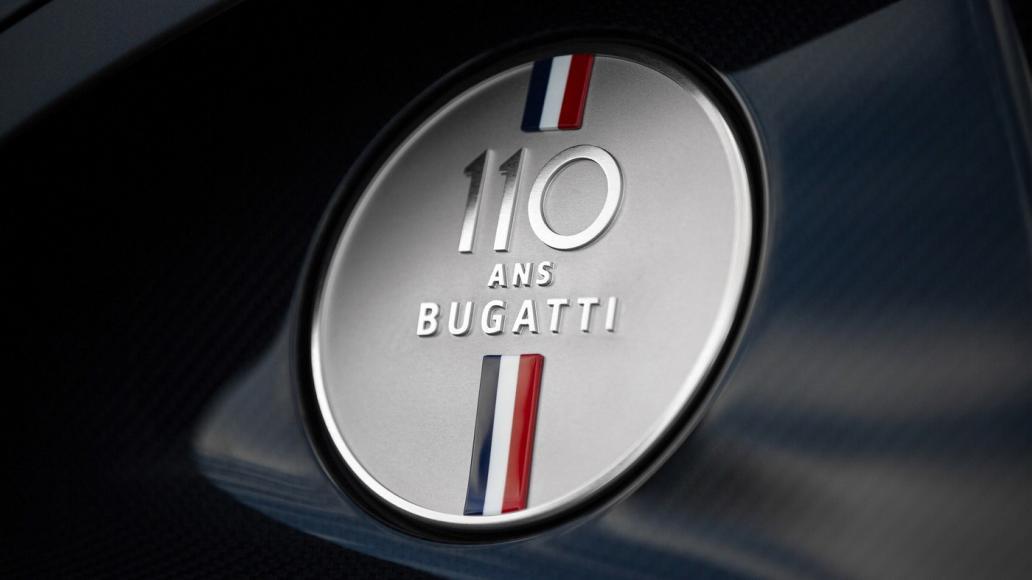 110-ans-bugatti-chiron (6)