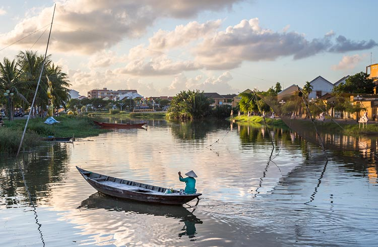 Central-Vietnam.jpg (750×490)