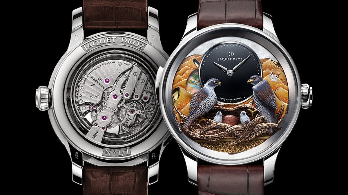 Jaquet-Droz_RMA-Falcon-Double-Expo_980x550.jpg (1200×673)