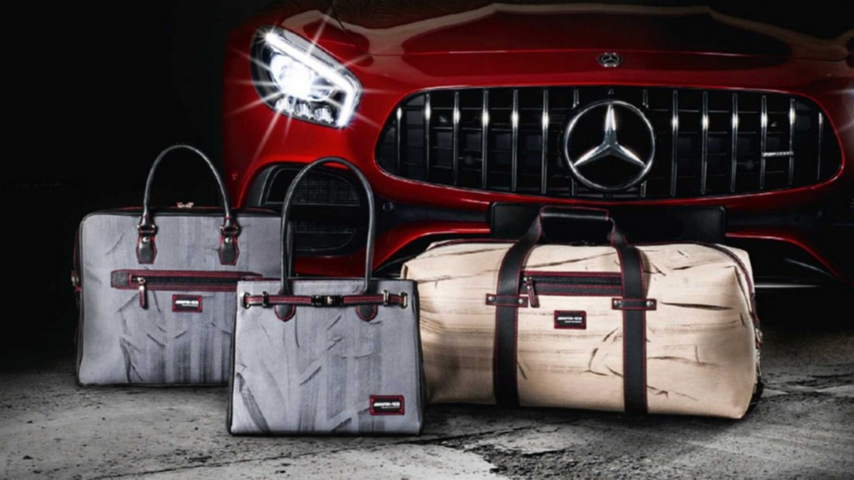 Mercedes-has-introduced-a-collection-of-bags-1.jpg (1200×675)