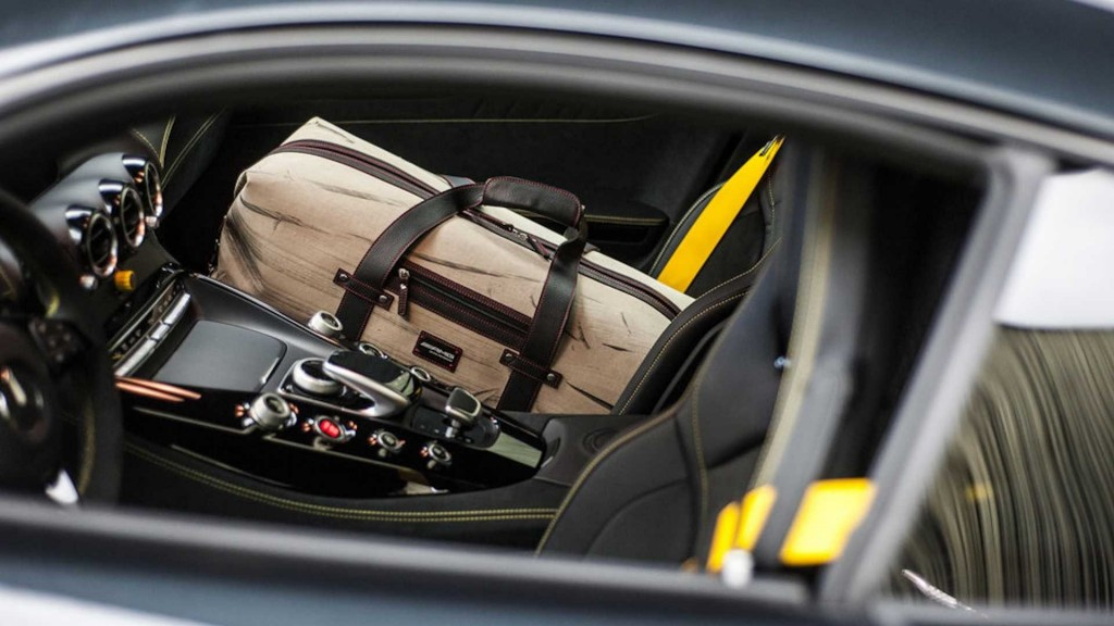 Mercedes-has-introduced-a-collection-of-bags-2.jpg (1024×576)