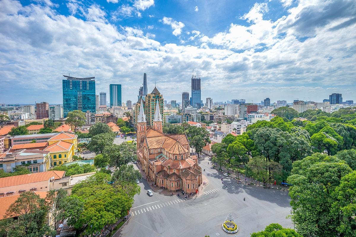 South-Vietnam.jpg (1200×800)