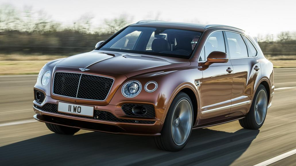 bentayga_speed_3