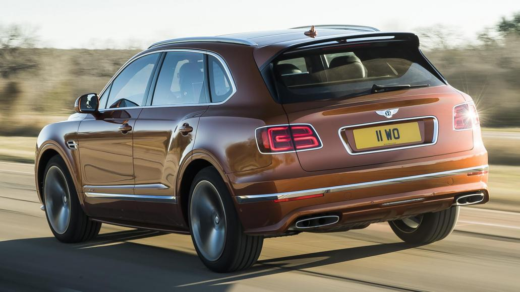bentayga_speed_6