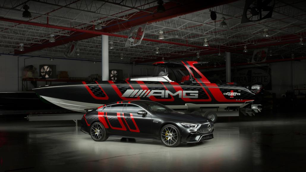 cigarette-racing-41-amg-carbon-edition-2 (2)