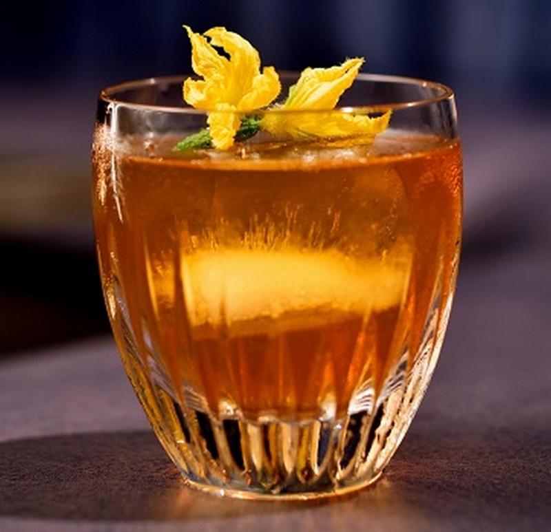 expensive-drink-dubai-2.jpg (800×773)