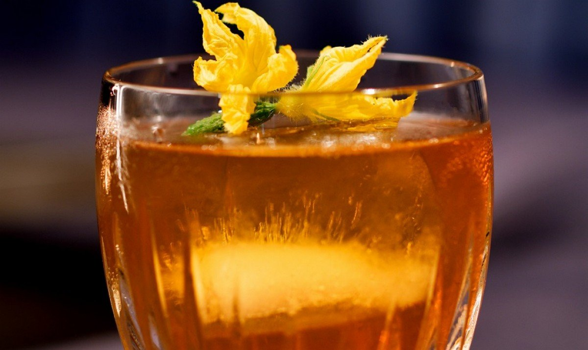 expensive-drink-dubai.jpg (1200×714)