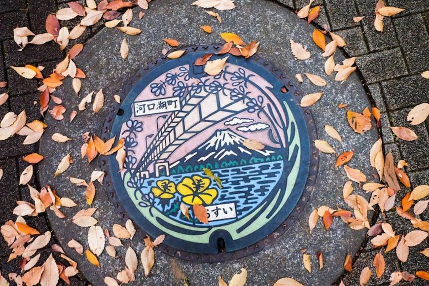japanese-manhole-cover-art-3