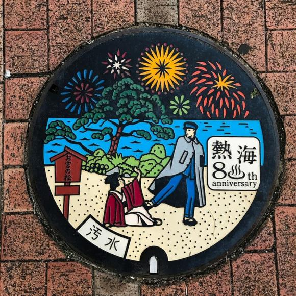 japanese-manhole-cover-art-6