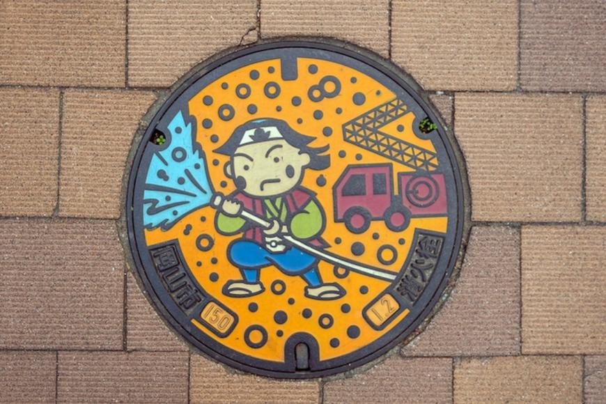 japanese-manhole-cover-art-7