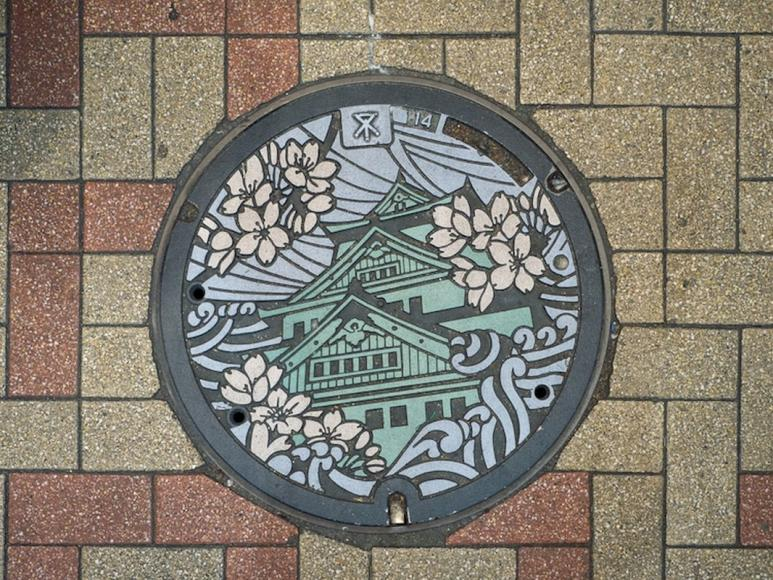 japanese-manhole-cover-art-8