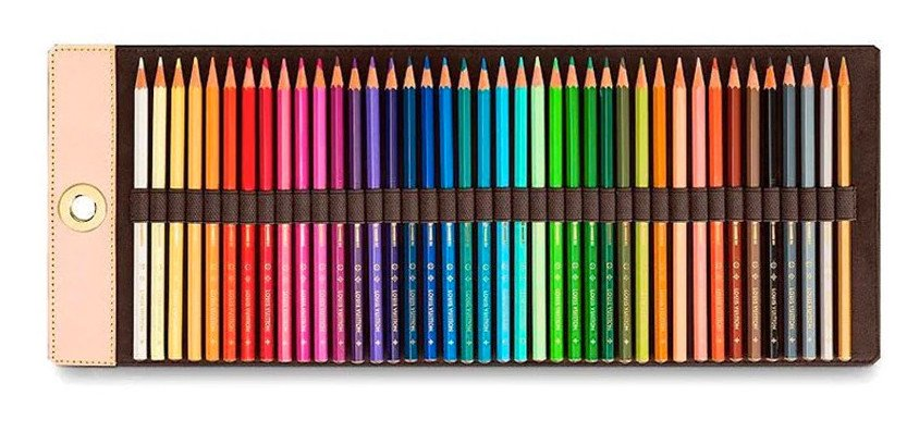 louis-vuitton-monogram-colouring-pencil-case-roll-1.jpg (833×409)