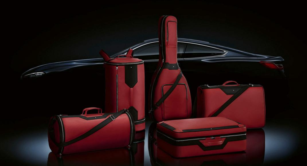 montblanc-bmw-luggage-set (1)