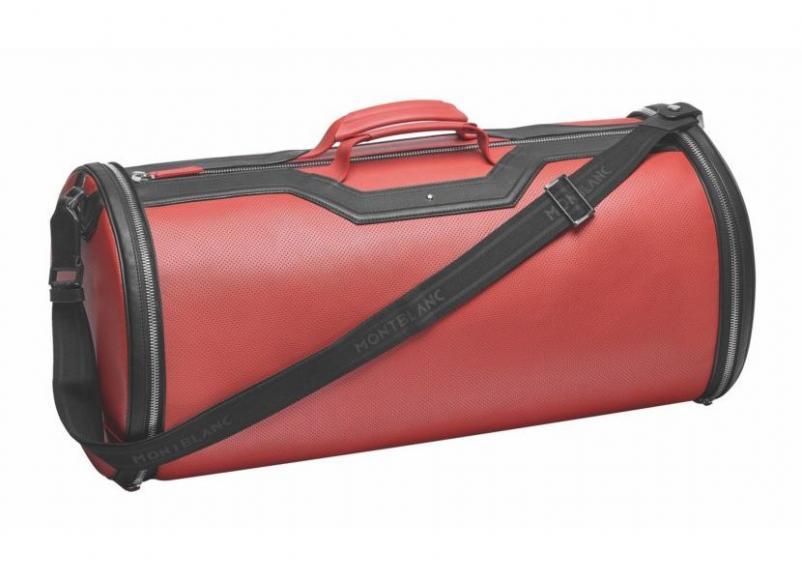 montblanc-bmw-luggage-set (2)