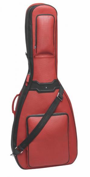 montblanc-bmw-luggage-set (3)