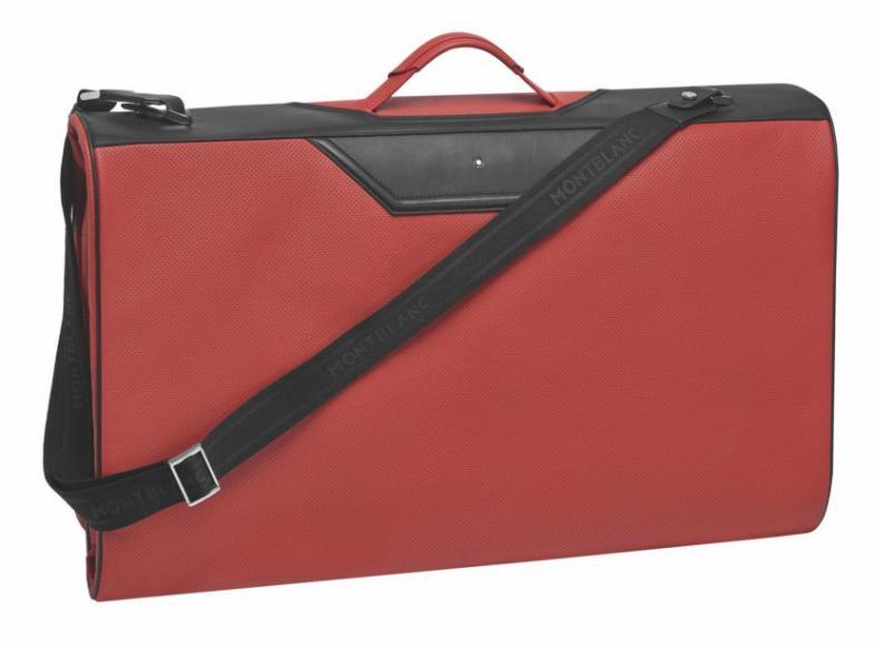 montblanc-bmw-luggage-set (4)