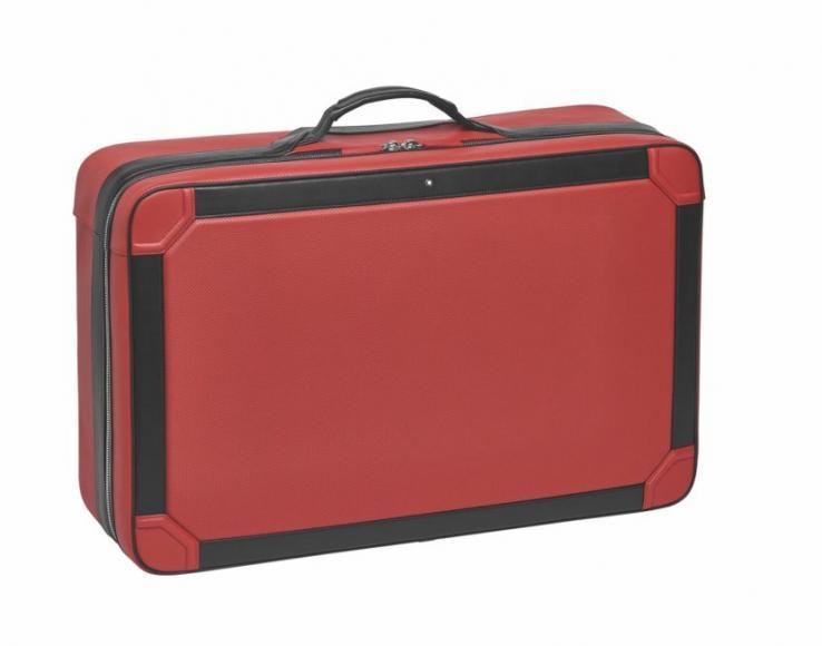 montblanc-bmw-luggage-set (5)