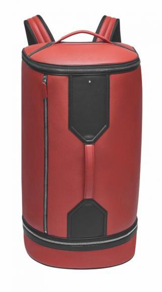 montblanc-bmw-luggage-set (6)