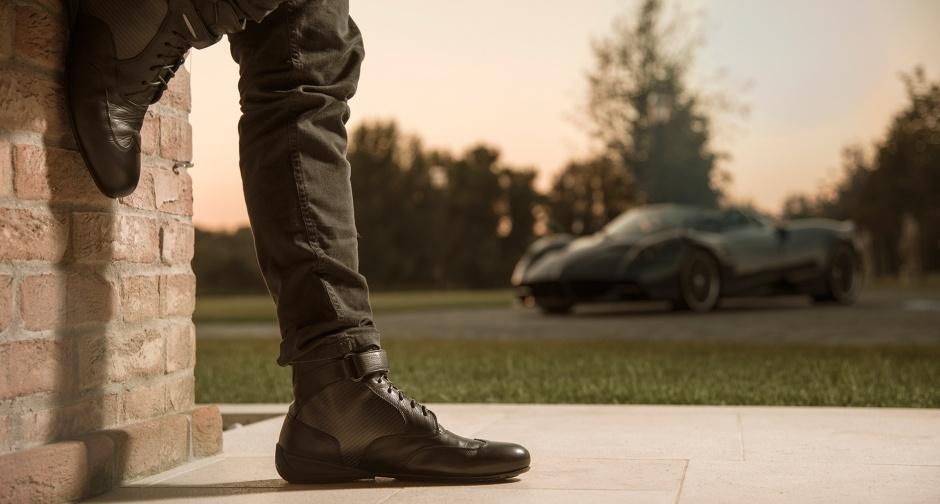 pagani-piloti-roadster-driving-boot-3.jpg (940×504)