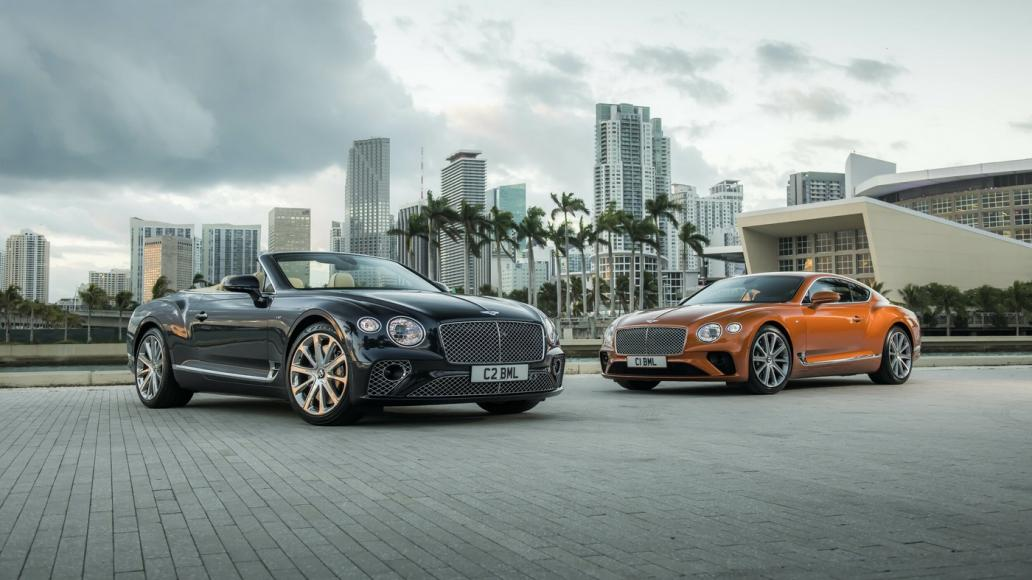 2020-bentley-continental-gt-v8-coupe-convertible (1)