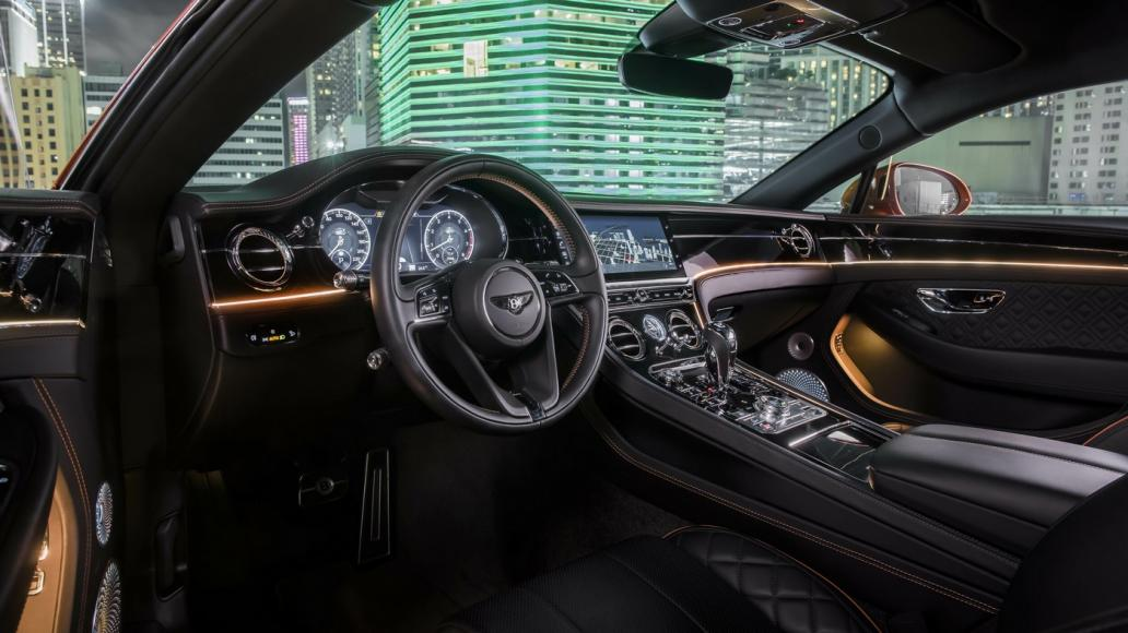 2020-bentley-continental-gt-v8-coupe-convertible (2)