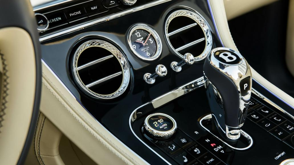 2020-bentley-continental-gt-v8-coupe-convertible (3)