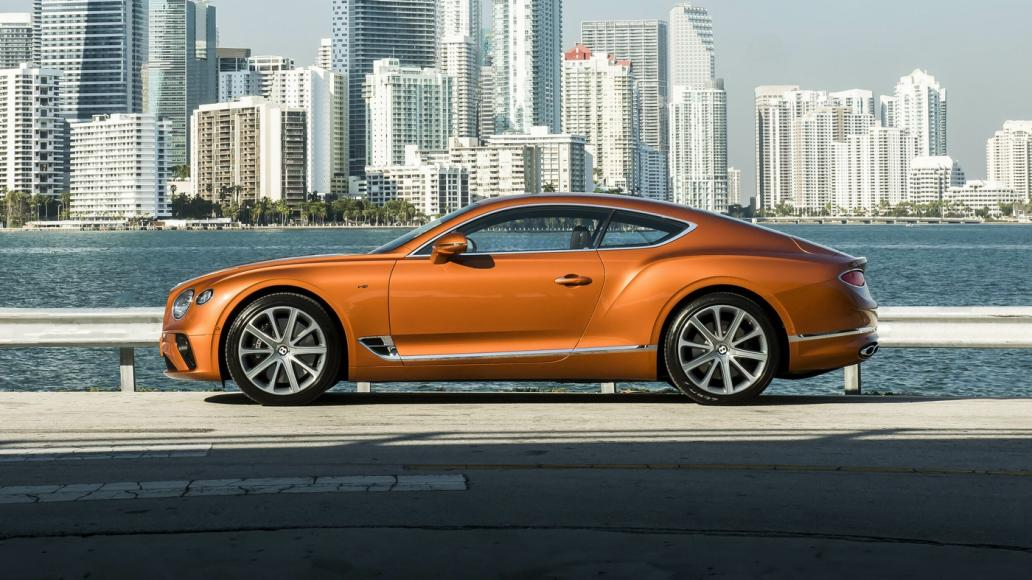 2020-bentley-continental-gt-v8-coupe-convertible (6)