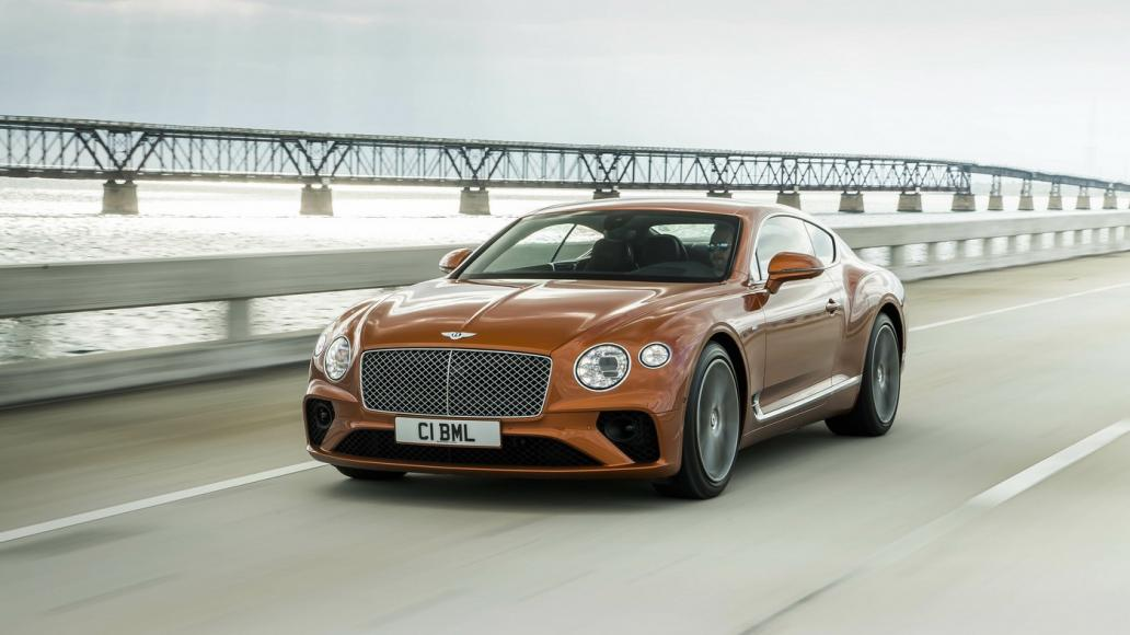 2020-bentley-continental-gt-v8-coupe-convertible (7)