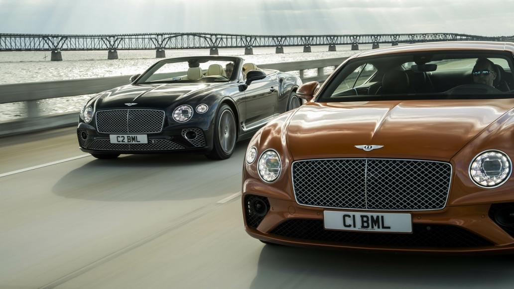 2020-bentley-continental-gt-v8-coupe-convertible (8)