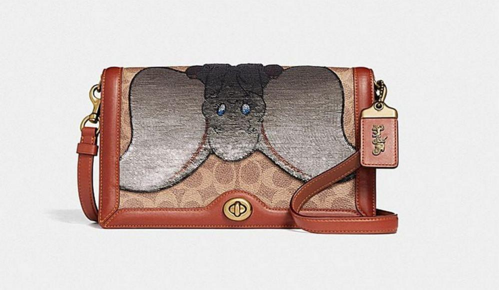 Disney-X-Coach-Signature-Riley-Embellished-Dumbo