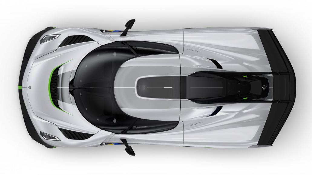 Koenigsegg Jesko (4)