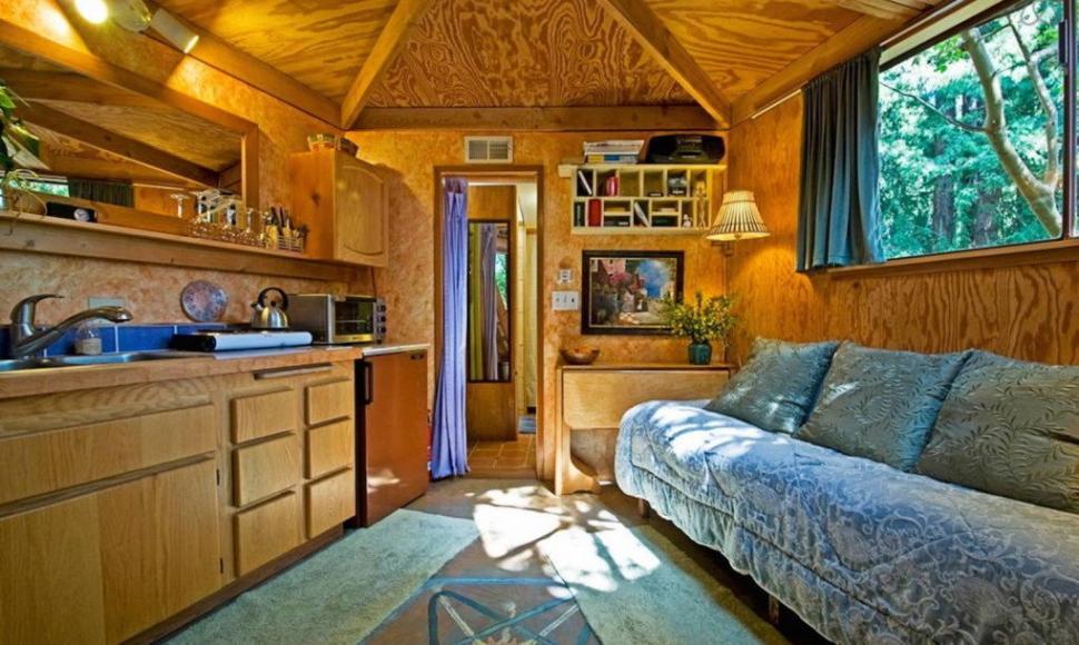 Most-Popular-Airbnb-Mushroom-Dome-Cabin-3-1020x610