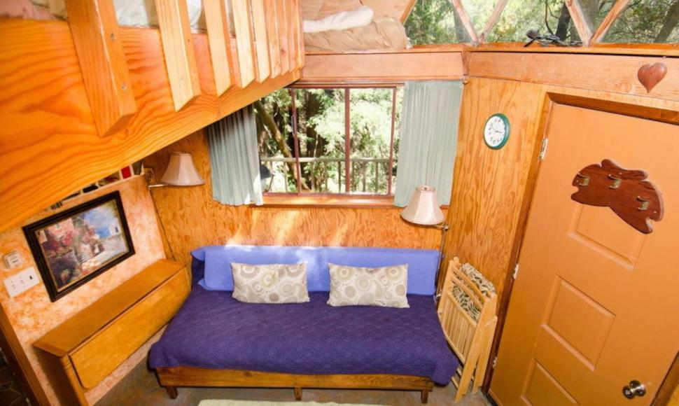 Most-Popular-Airbnb-Mushroom-Dome-Cabin-7-1020x610