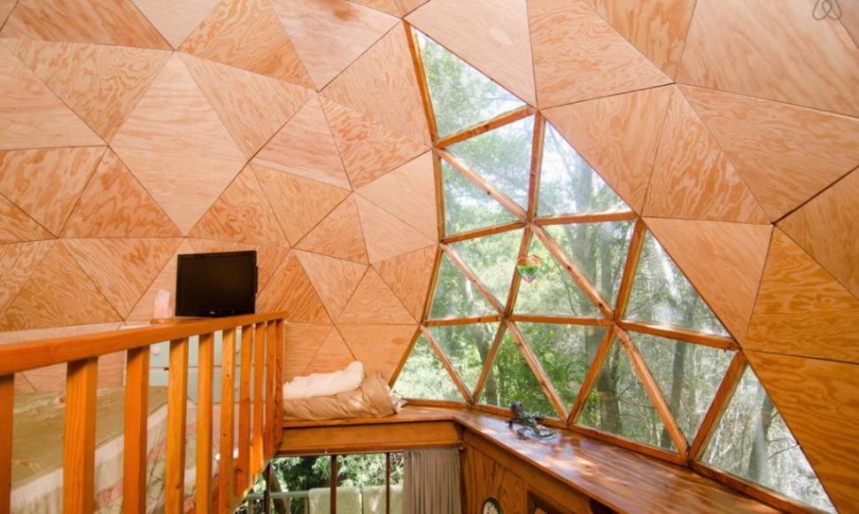Most-Popular-Airbnb-Mushroom-Dome-Cabin-9-1020x610