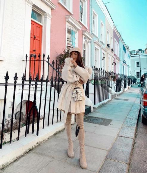 Notting Hill instgram (2)