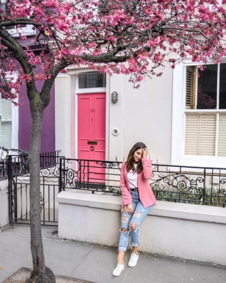 Notting Hill instgram (3)