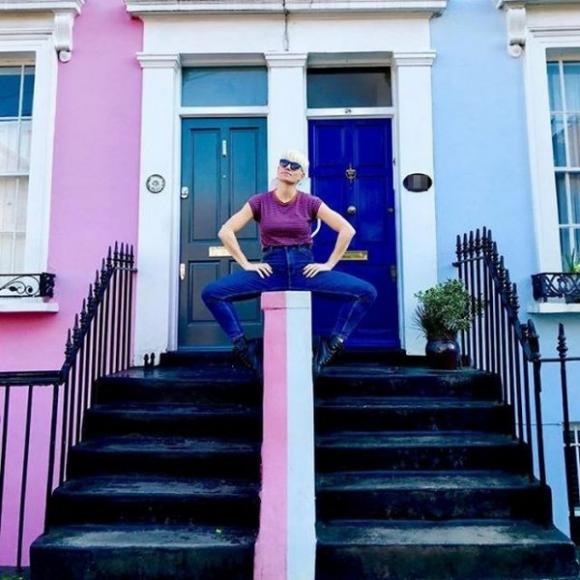 Notting Hill instgram (4)